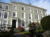 2 bedroom Apartment to rent in St Leonards, Exeter...