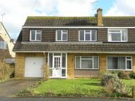 property to rent in Broadfields, Exeter, EX2