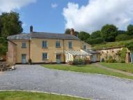 5 bedroom Detached house to rent in Cowley, Exeter, Devon...