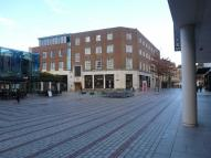 Apartment in Princesshay, Exeter...