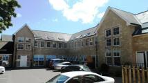 property to rent in The Antonine Suite, Tribune Court, 2 Roman Road, Bearsden, Glasgow, G61 2SW