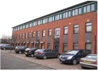 property to rent in 96 - 98 Kerr Street,