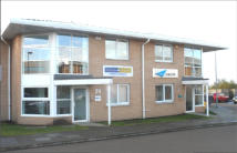 property to rent in Unit 29, Panorama Business Village