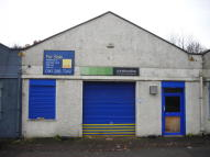 property for sale in 16 Boswell Square, Hillington Industrial Estate, Glasgow, G52 4BQ