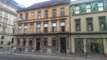 property to rent in Martin House, Ingram Street, Glasgow, G1 1DN