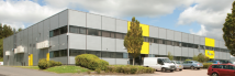 property to rent in Langlands Place,
