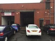 property to rent in 137 Shawbridge Street, Glasgow, G43 1QQ