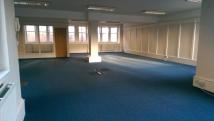 property to rent in St. Vincent Street, Glasgow, G2