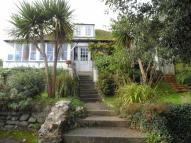 4 bed Bungalow to rent in View Road, Lyme Regis...