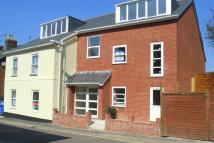 Apartment to rent in Honiton, Honiton, Devon...