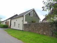 Plymtree Detached house to rent