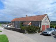 property to rent in Cooks Lane, Axminster, Devon, EX13