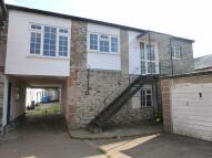 3 bed Apartment to rent in Honiton, Honiton, Devon...