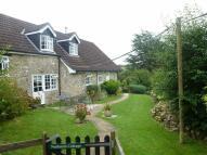 property to rent in Membury, Axminster, Devon, EX13