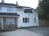 property to rent in Ham, Axminster, Devon, EX13