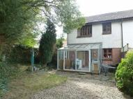 property to rent in Honiton, Honiton, EX14