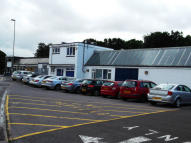 property for sale in 280 - 282 West Street, Fareham, Hampshire, PO16