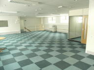 property to rent in Office 8 Winchester Hill Commerce Park,
