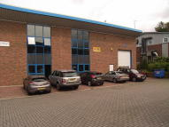 property to rent in Unit 16 Trading Estate,