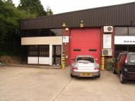 property to rent in Unit 4 & 7, 