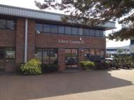 property to rent in Liberty House,