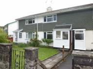 property to rent in North Road, Lifton, Devon, PL16
