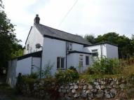 property to rent in Treburley, Launceston, Cornwall, PL15