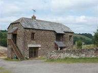 3 bed Detached property in Colemans, Lifton, Devon...