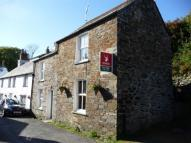 property to rent in Boscastle, Boscastle, Cornwall, PL35