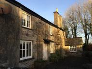 4 bed Detached property in Lanhydrock, Bodmin...