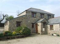 3 bed Detached home to rent in Altarnun, Launceston...