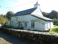 Detached home to rent in Tredaule, Launceston...
