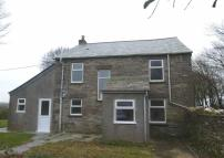 Collans Park Detached property to rent