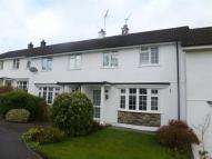 property to rent in Gunnislake, Gunnislake, Cornwall, PL18