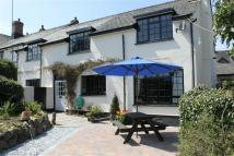 property to rent in New Road, Lifton, Devon, PL16