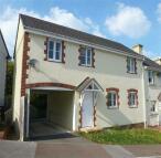2 bedroom Apartment to rent in Launceston, Launceston...