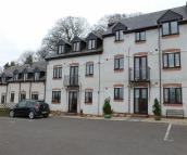 2 bedroom Apartment to rent in Prouts Mews, Launceston...