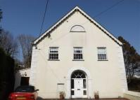 property to rent in Camelford, Camelford, Cornwall, PL32
