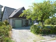 Bungalow to rent in Lower Metherell...