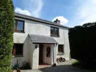 property to rent in Pipers Pool, Launceston, Cornwall, PL15