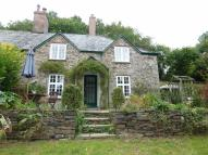 property to rent in Lifton, Lifton, Devon, PL16