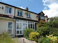 3 bedroom semi detached home in Woodvale, Launceston...