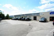 property to rent in Unit 14, Compton Place Business Centre,