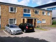 property to rent in Unit 18,