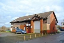 property to rent in Unit 1 Murrell Green Business Park, 