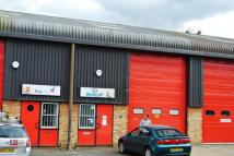 property to rent in 3 Riverside Park Industrial Estate, 