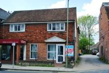 property to rent in 64 High Street, Frimley, Surrey, GU16 7JE