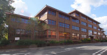 property to rent in Norwich House, Knoll Road, Camberley, GU15