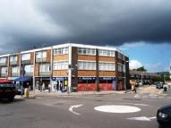 property to rent in 36 / 38, High Street, 