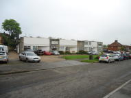 property to rent in Unit 2, The Dean, New Alresford, SO24 9BQ